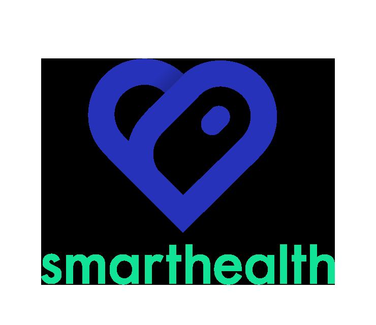 Smarthealth.live