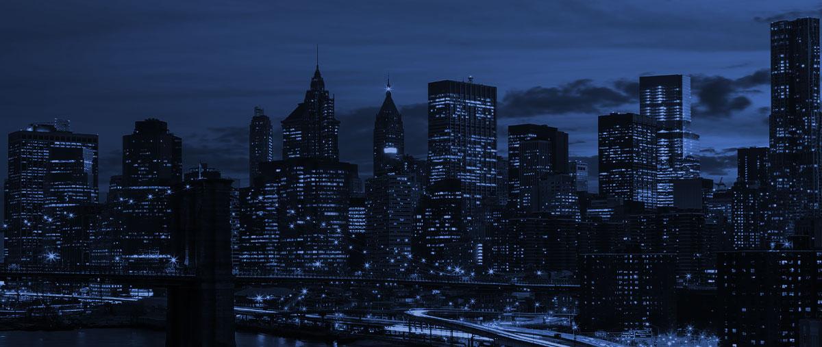 INSURTECH NEW YORK