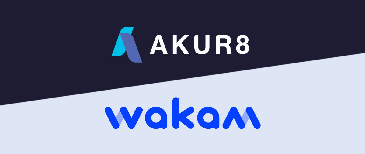 Wakam partners with Akur8
