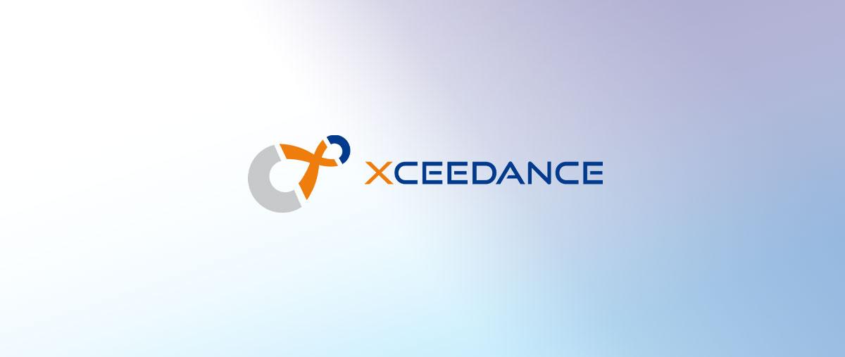 Akur8 and Xceedance announce a strategic partnership