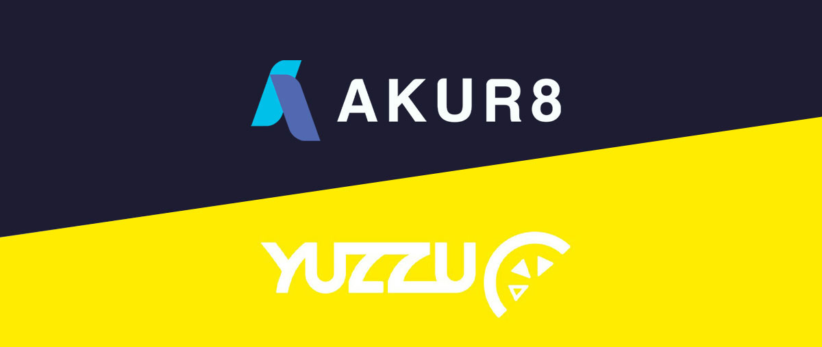Yuzzu to transform their insurance pricing process with Akur8!