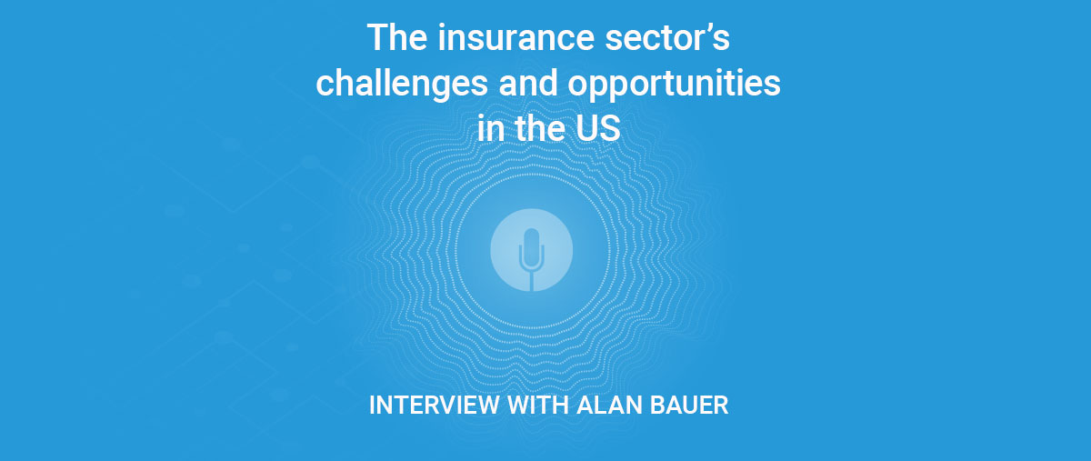 Interview with Alan Bauer