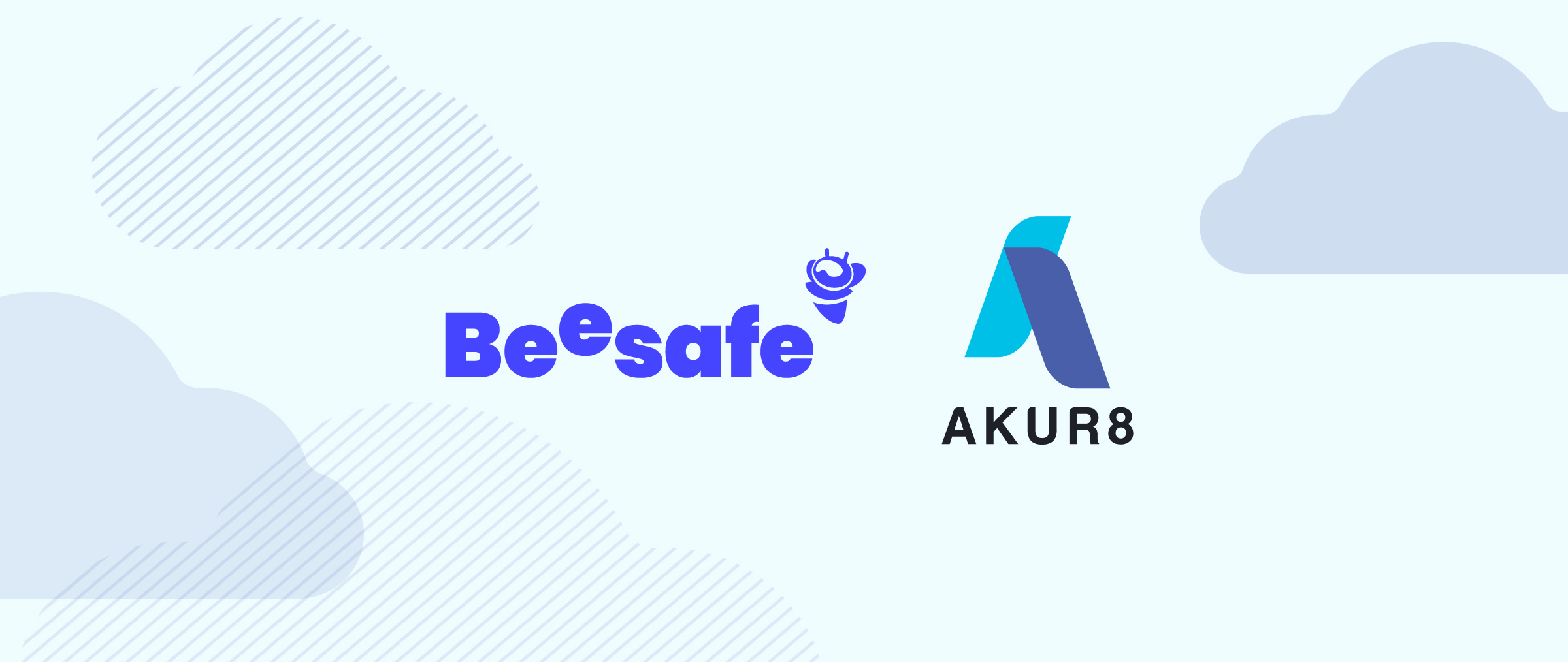Beesafe and Compensa, part of VIG Poland, collaborate with Akur8 to transform their pricing process