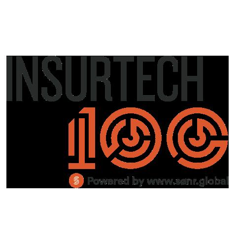 logo insurtech 100