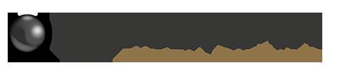 Logo of Blackfin