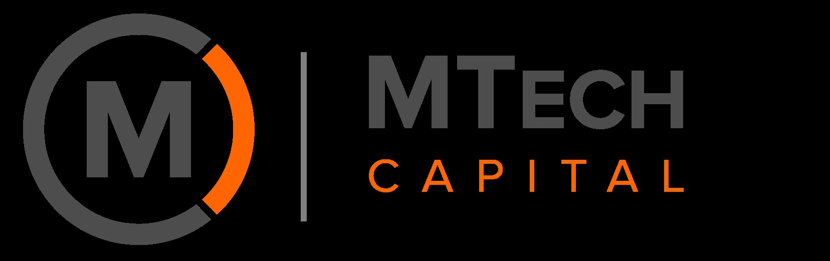 Logo of MTech