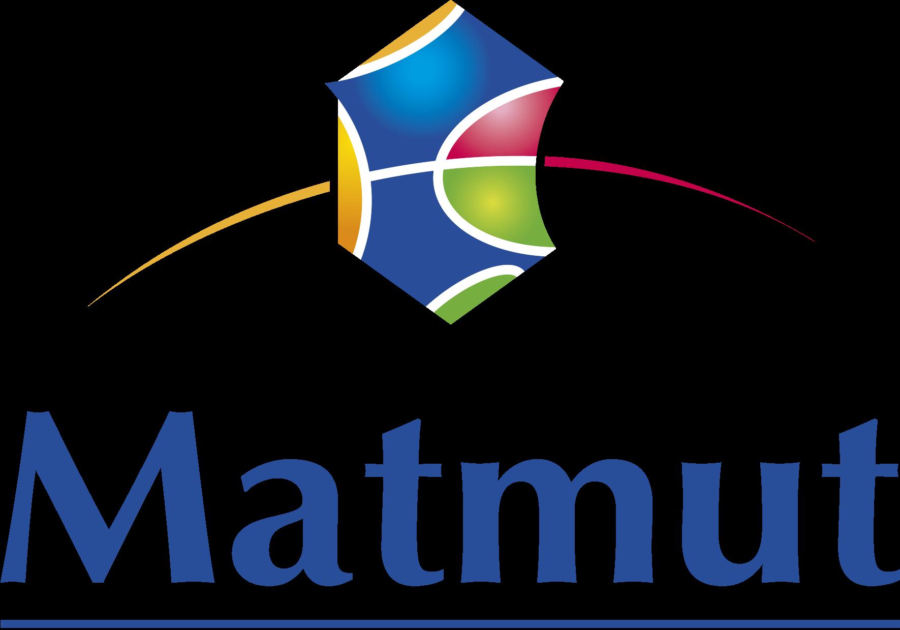 Matmut's logo