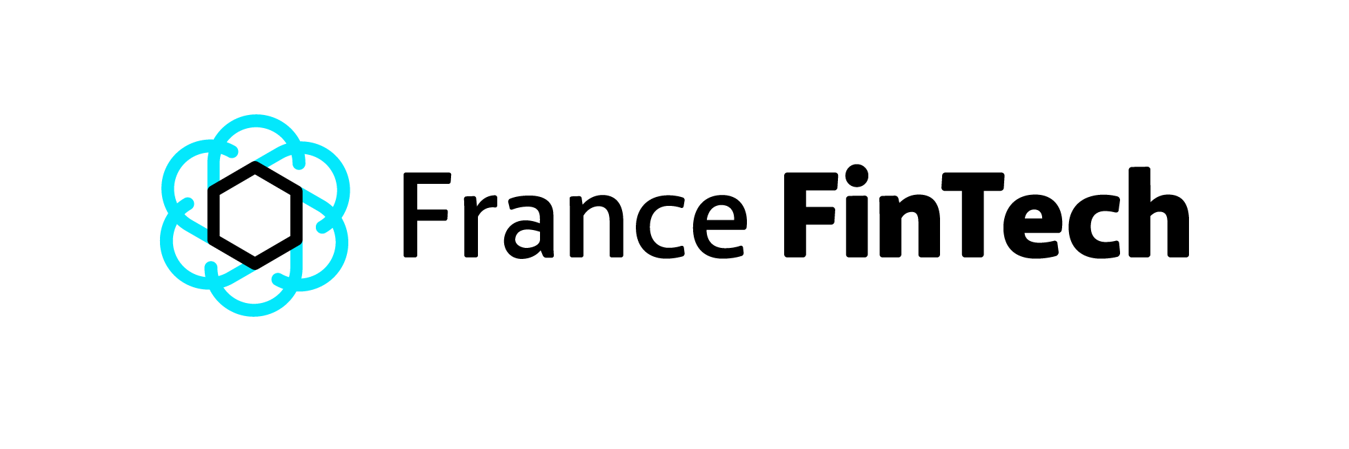 Award logo: France FinTech