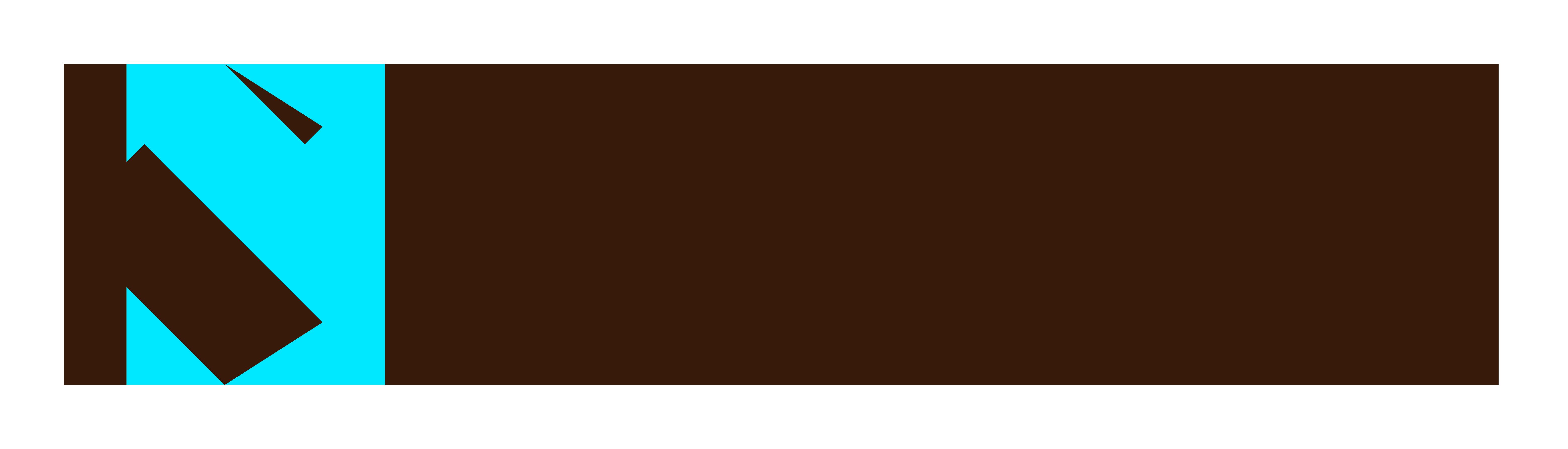 Logo of AG2R