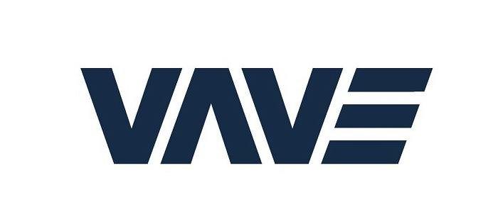 logo of Vave