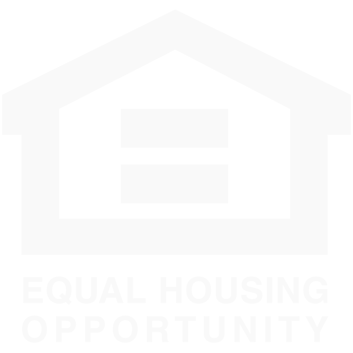 All Equal Opportunity Housing