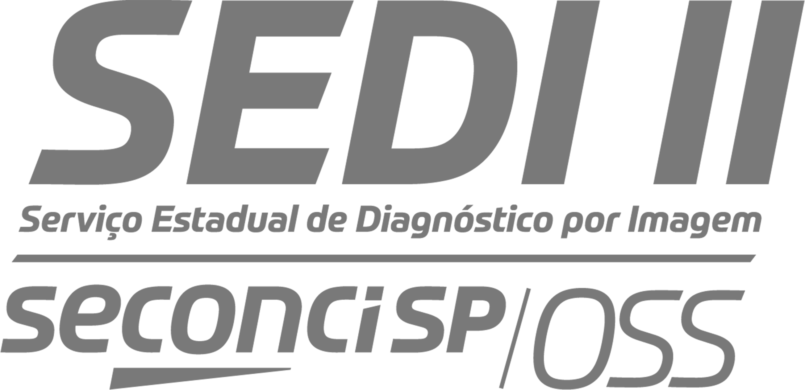 SEDI II