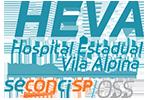 Hospital Estadual da Vila Alpina