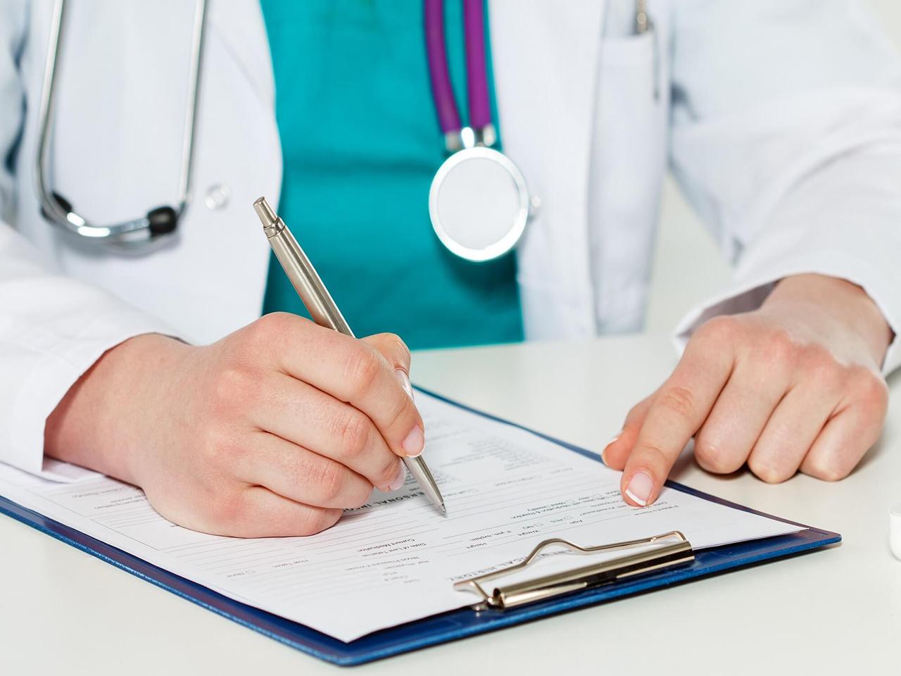 Laudo Médico: Entenda a importância deste documento