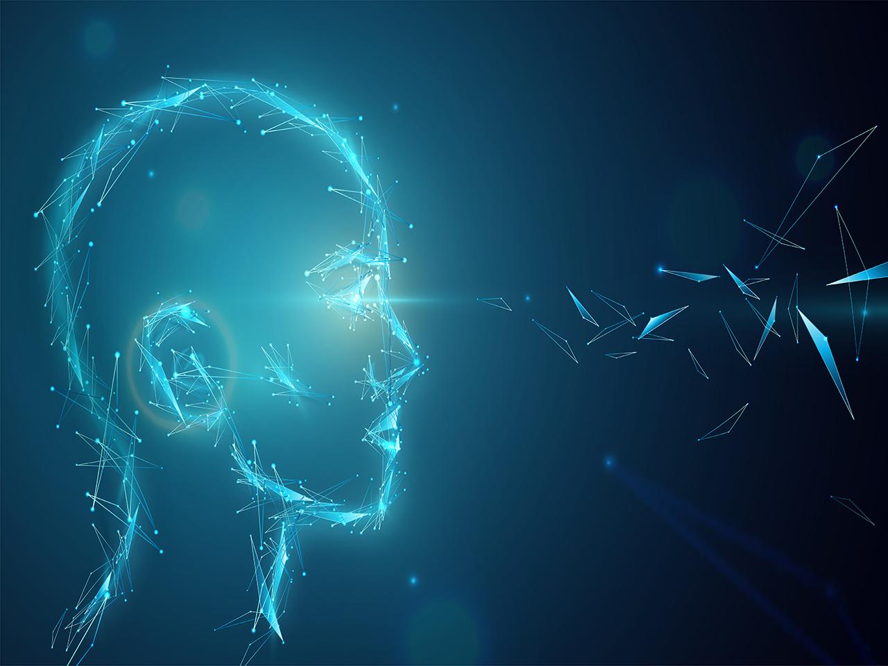 Inteligência Artificial: Como funciona, o que é e exemplos práticos