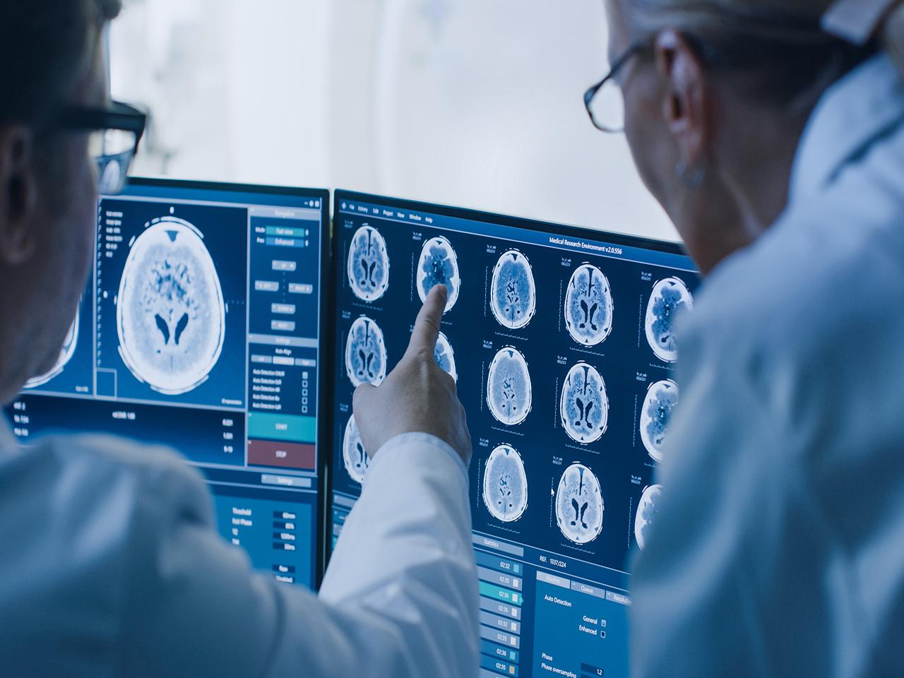 Sistema Pacs: Será que sua clínica precisa utilizar?