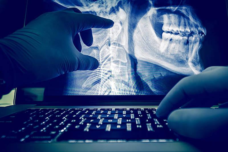 Diagnóstico por imagem: Tudo o que você precisa saber sobre o assunto!
