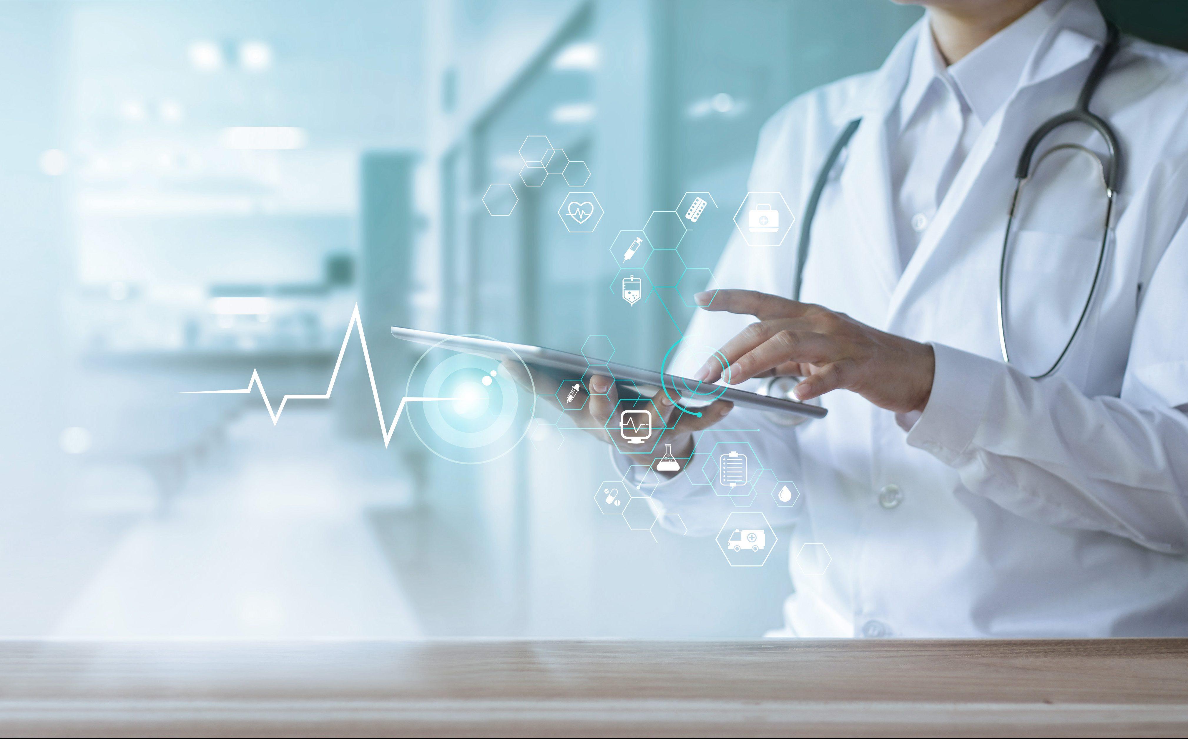 Telessaúde: Qual sua importância para a medicina atual?