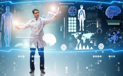 Como um ecossistema digital na saúde deve funcionar na prática?