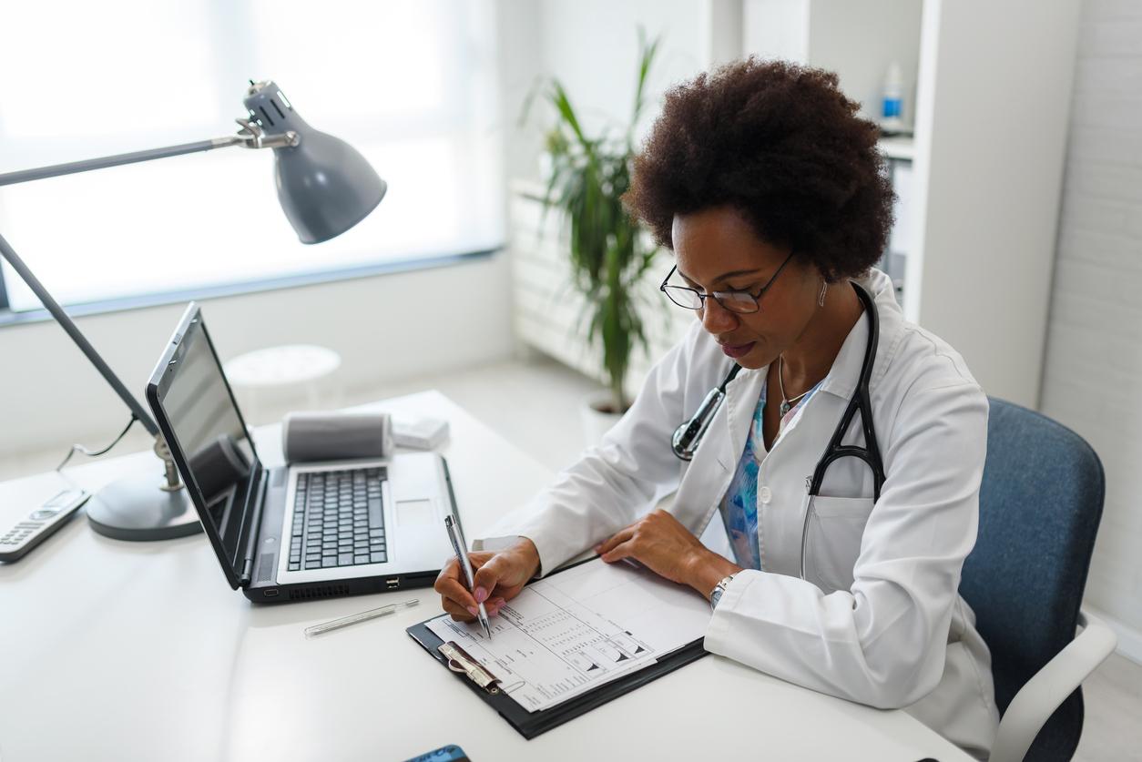 Gestão de tarefas para médicos: 5 dicas para otimizar o seu cotidiano!