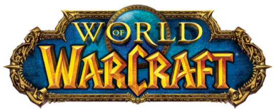 worldwarcraft