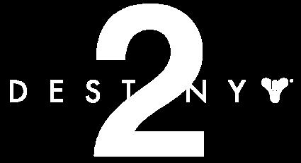 destinyty2
