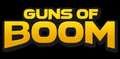gunsofboom