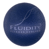Fluidity Barre Ball