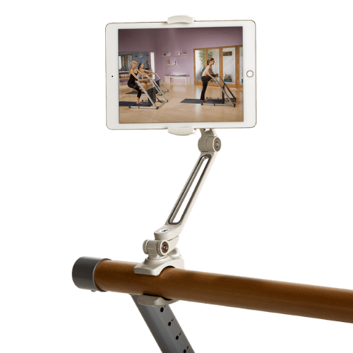 Fluidity Accessory Tablet Holder