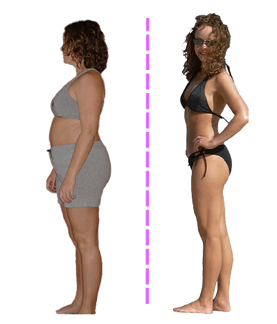 Jodi before and after results