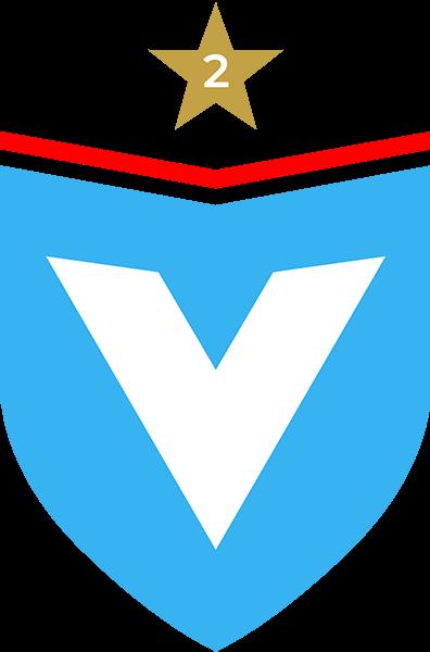 Viktoria Berlin official Logo