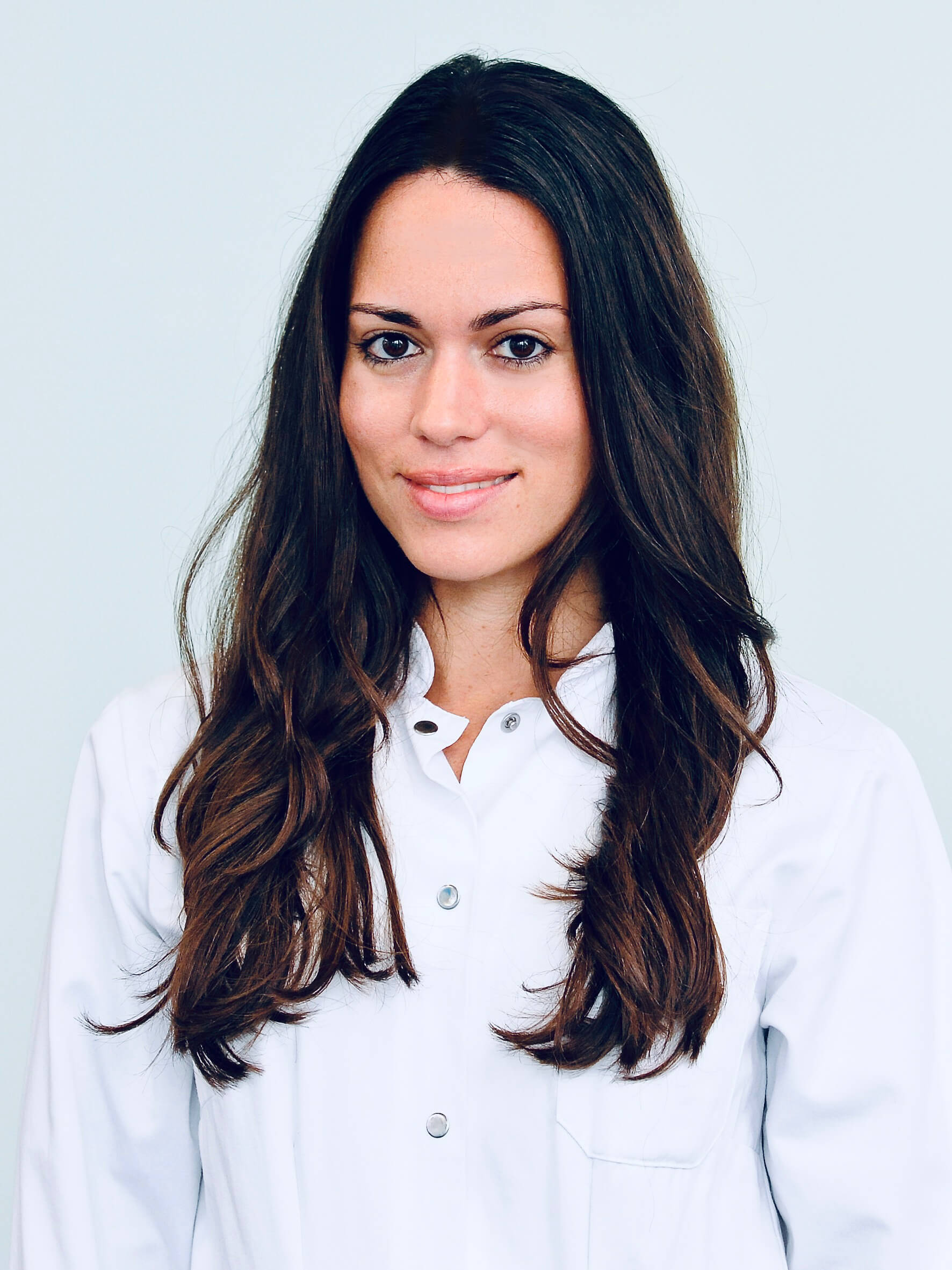 Dr. Nathalie Millot