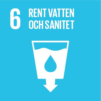 SDG #6