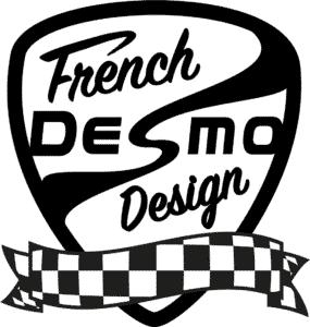 French Desmo Design