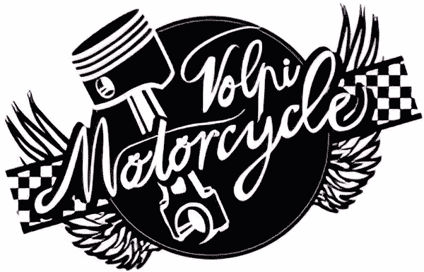 Volpi Motorcycle