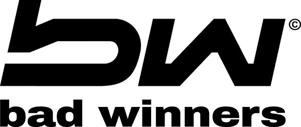 Bad winners