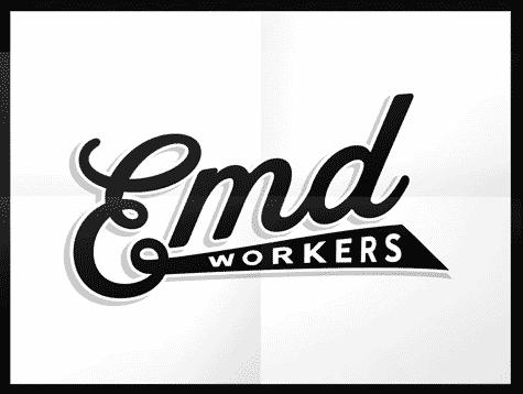 EMD Workers