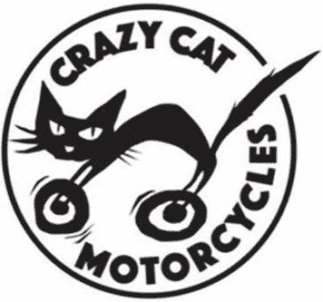 Crazy Cat Motorcycles
