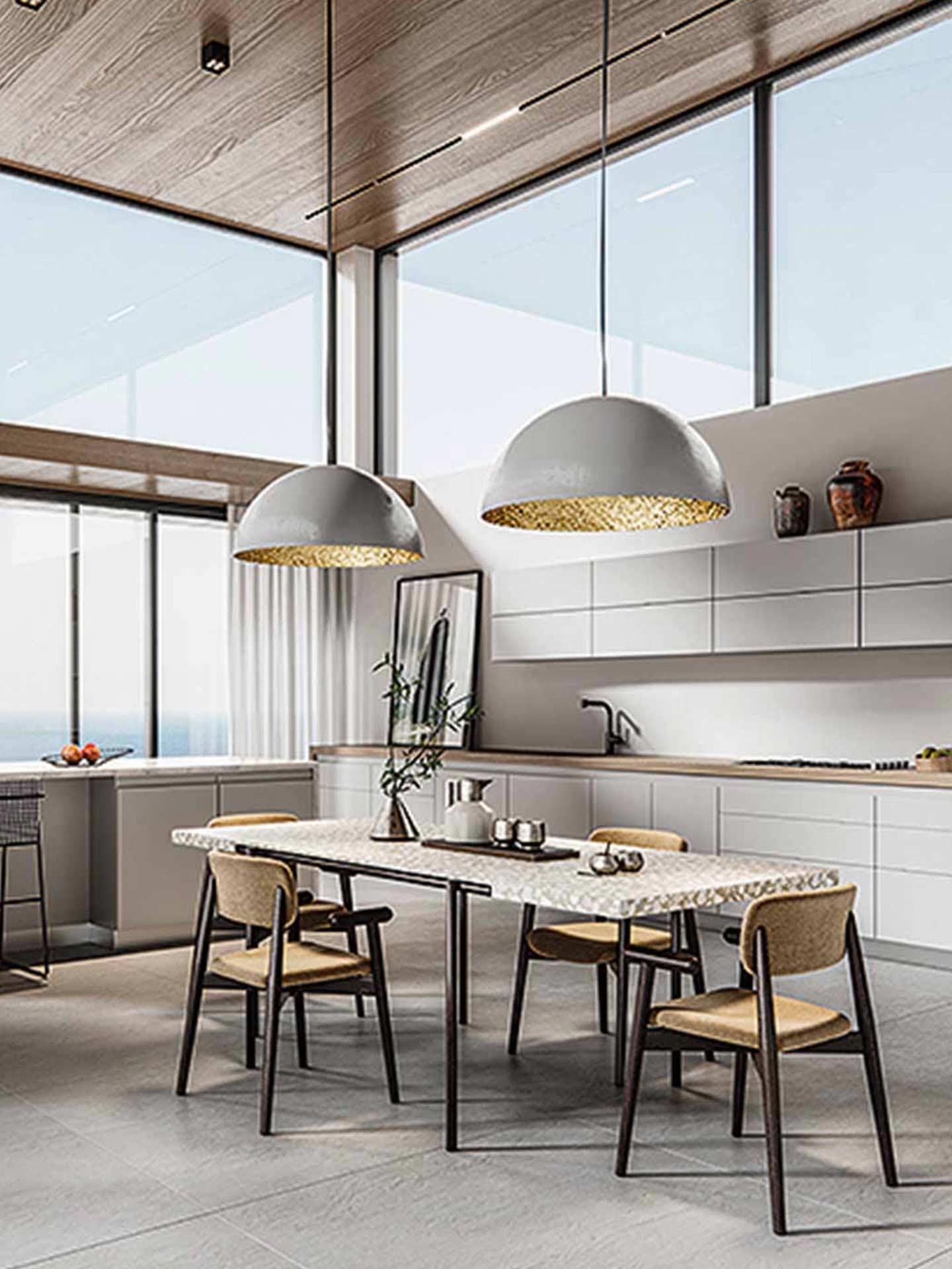 Brockhaus GmbH Immobilienmakler in Weinheim Bild gewerbliche objekte