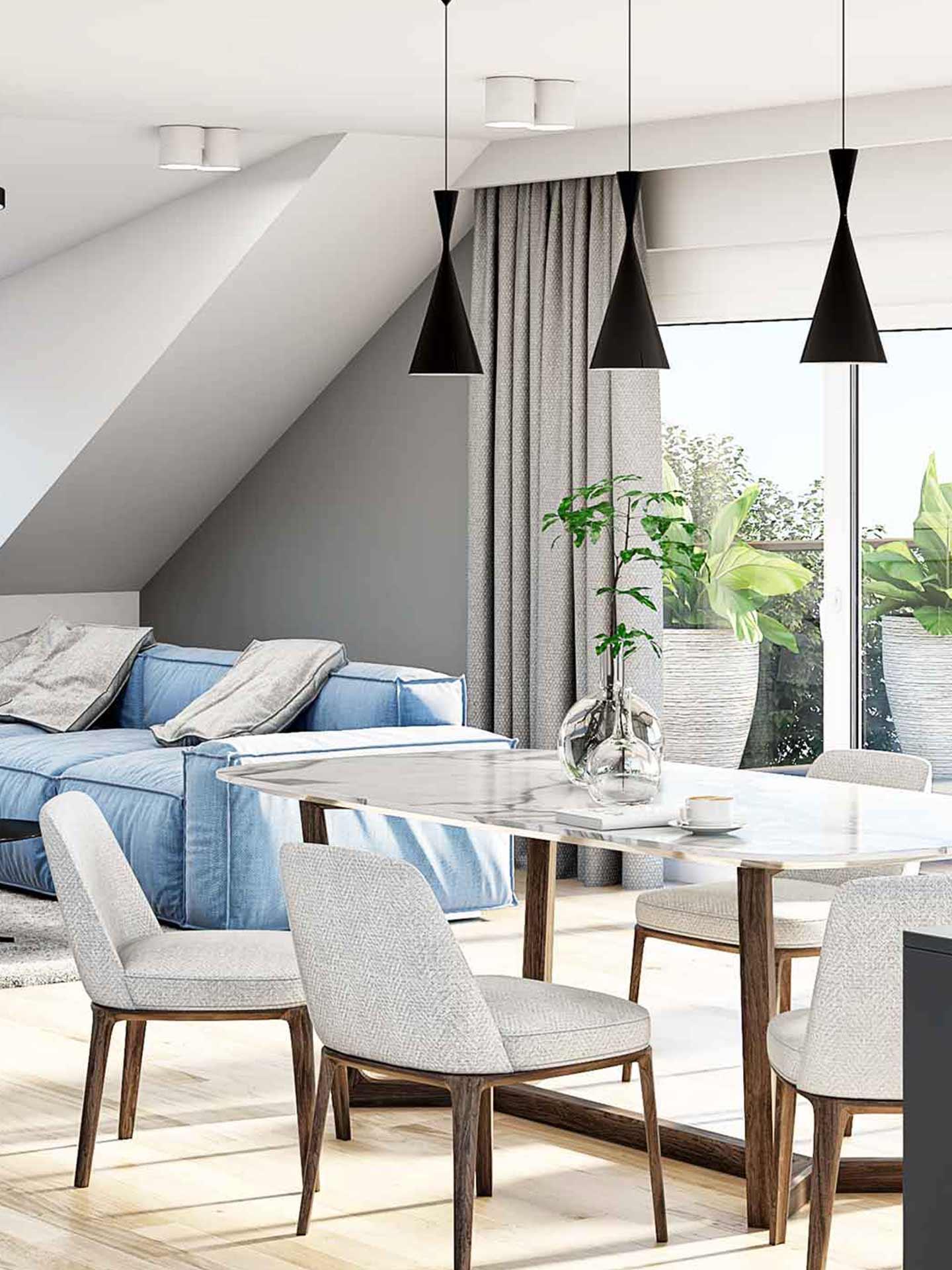 Brockhaus GmbH Immobilienmakler in Weinheim Bild private objekte
