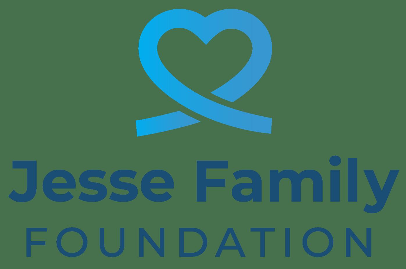 Jesse Family Foundation