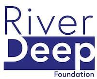 River Deep Foundation