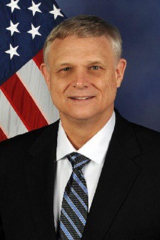 Joe D. Manous, Jr., PE, Ph.D., D.WRE