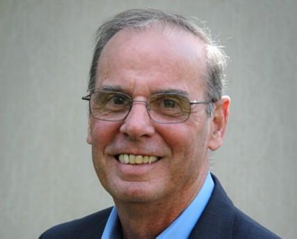 Mark Robbins - QL+ Executive Director