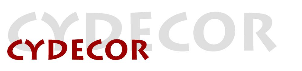 Cydecor