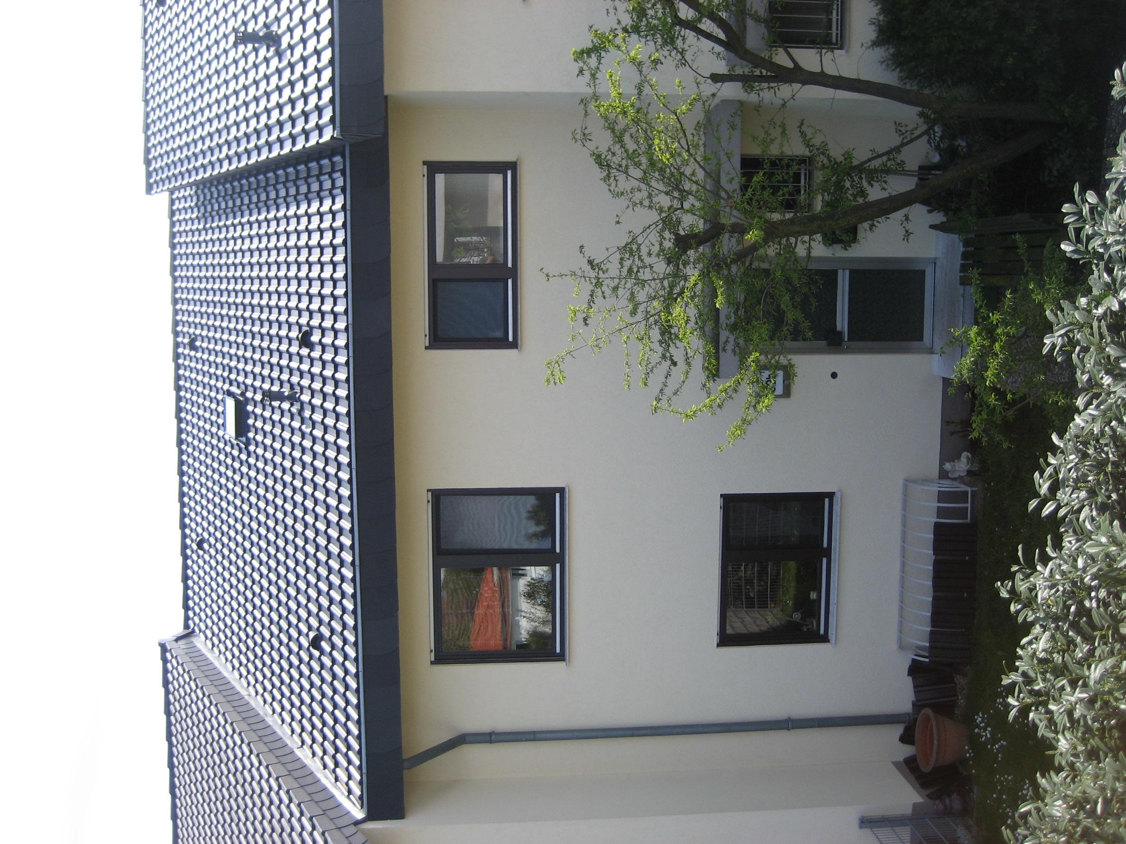 Haus zur miete in Hirschberg I www.brockhaus-immo.de