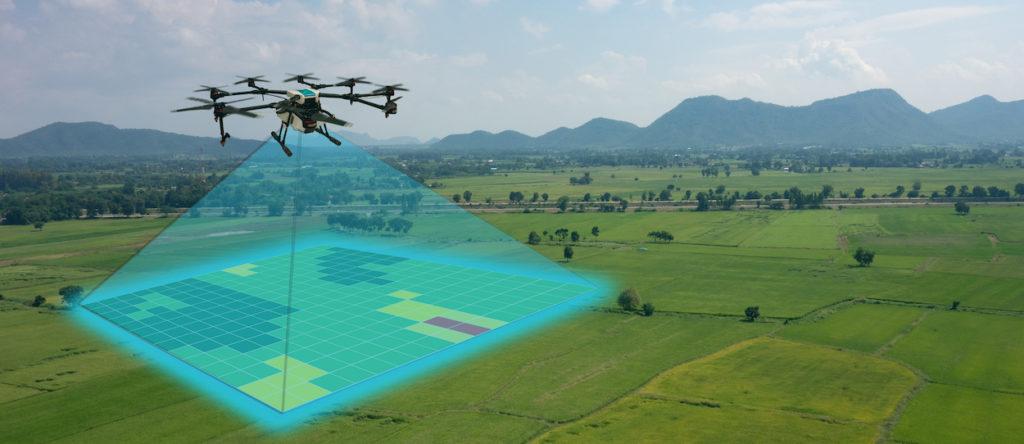 Agriculture dron guide pdf