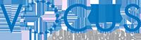 Vocus communications logo