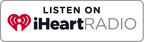 Listen on I Heart Radio