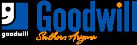 Goodwill Case Study